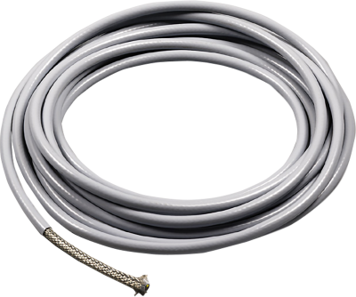 Buveco cable